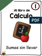 Sumas-sin-llevar-libro-1.pdf
