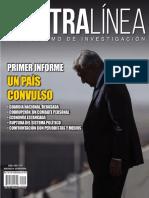 Contralínea 657.pdf
