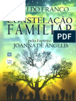 Constelacao_Familiar_-_Divaldo_Franco[1].pdf