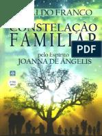 Constelacao_Familiar_-_Divaldo_Franco[1].pdf