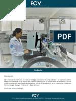 BIOLOGÍA-2018-ilovepdf-compressed_0.pdf