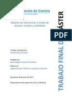 TFM_REPARTICIÓN DE MERCANCÍAS DRONES.pdf