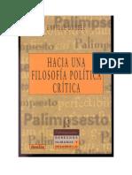 53.Hacia_filosofia_politica_critica.pdf