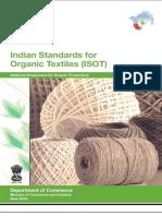 ISOT_Textiles_Standard.pdf