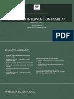 parentalidad 2019