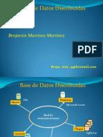 26894720-base-de-datos-distribuidas.pdf