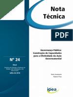 Achilles' heels of governance.pdf