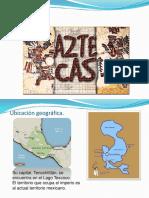 aztecas-