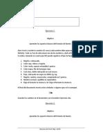 Lista de Ejercicios de word-farmacia y bioquimica-1.docx