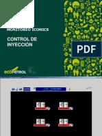 MONITOREO ICONICS.pptx
