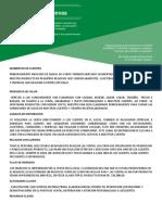 MODELO_CANVAS.docx