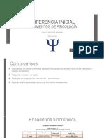 Conferencia incial escenario 1 y 2.pptx