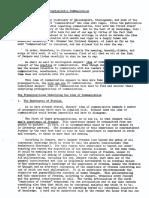 - ExistentialisticCommunication.pdf