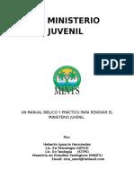 El_Ministerio_Juvenil_CORREGIDO.doc