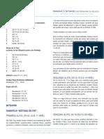 51.Nitzavim.pdf