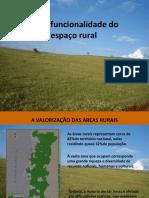 2- Turismo Em Espaço Rural