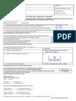2019-1er P. T4 (1er. cuat.).RESUELTO.doc