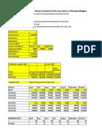 Tiles Factory Finance Modelling_Varun Kulkarni_Roll No 50