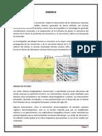 2.EXPOSI GEOFISICA ULTIMOOOOO TERMINADO.docx