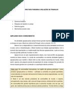 Tema 15_Espaço Agrário - Estrutura Fundiária e Relações de Trabalho