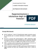 14-Strumenti finanziari