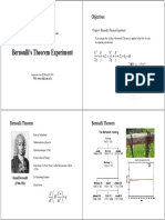 4.Bernoulli.pdf