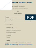 ac33-problema.pdf
