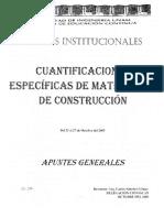 decd_3810.pdf