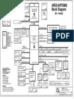 quanta_at1_rmv_schematics.pdf