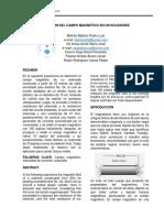 Campo Magnetico Solenoide (1)
