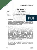 N-PRY-CAR-4-01-002-16 DISEÑO HIDRAULICO DE OBRAS MENORES DE DRENAJE.pdf