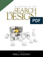 Neil J. Salkind - Encyclopedia of Research Design (2010, SAGE Publications, Inc).pdf