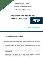 02-sistemi contabili