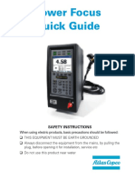 Power Focus 4000 Quick Guide.pdf