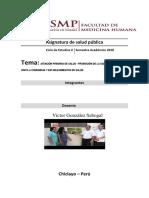 Informe 6-Salud Publica