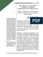 24122-133334-1-PB.pdf