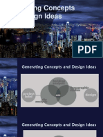 generating_concepts_and_design_ideas(2).pdf
