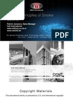 Janssens - Fire and Smoke Control Design.pdf