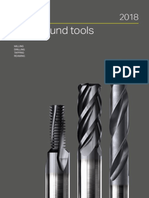 1//8 Shank Diameter 1.5 Overall Length 60/° Included Angle Micro 100 CS-125-060 3 Flute Double End Countersink /& Chamfer Tool 0.030 Tip Diameter Solid Carbide Tool 0.082 Length of Cut