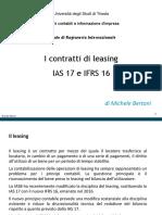 11 Leasing