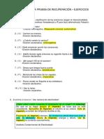 EJERCICIOS DE ORACIONES QUINTO.pdf
