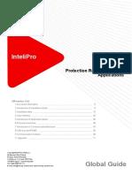 InteliPro-1-9-0-Global-guide-r2.pdf