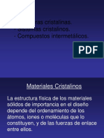 estructuracristalina2011-111021044230-phpapp02