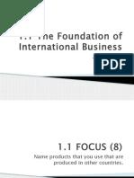 International_Business_Chapter_1.pptx