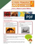 Culturas-Paracas-y-Nasca-para-Niños-para-Segundo-Grado-de-Primeria_compressed.pdf