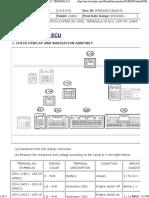 07 ls460 navigation hdd.pdf