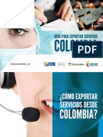Guia para exportar servicios.pdf