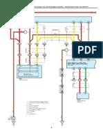 09 ls460 navigation.pdf