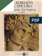 Farrington-Benjamin-La-Rebelion-de-Epicuro.pdf