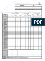 Copia de F-hseq-040 Preoperacionales de Maquinaria y Vehiculos